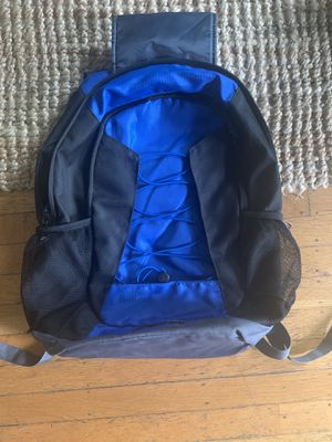 New Basecamp Backpack for Sale in Portland, OR