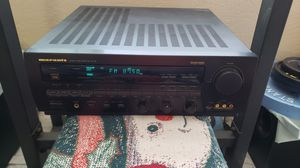 Marantz SR-96U Reciever. $125 firm. Pickup in Oakdale for Sale in Oakdale, CA