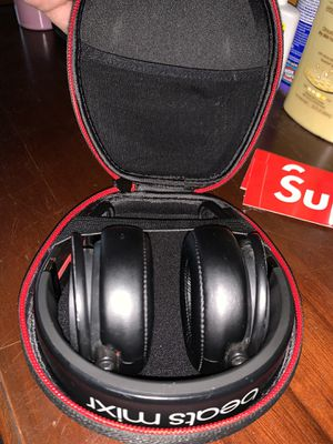 Beats mixr for Sale in Lawrence, MA