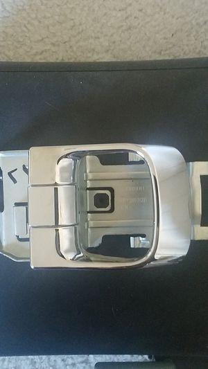 Suzuki XL7 - Interior Door Handle (Passenger side) for Sale in Golden, CO
