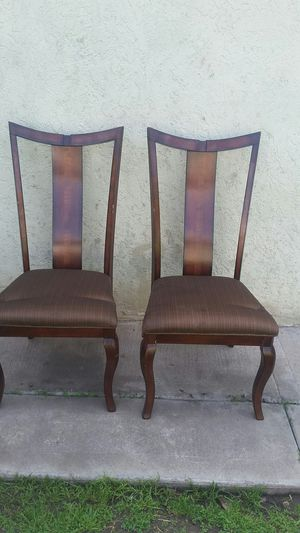 chairs for Sale in Santa Ana, CA