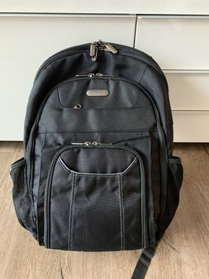 TARGUS Laptop backpack for Sale in Boston, MA