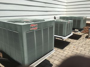 AC unit for sale. $500. for Sale in Capitol Heights, MD