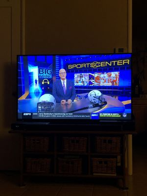 TV Westinghouse 55 inch for Sale in Vallejo, CA