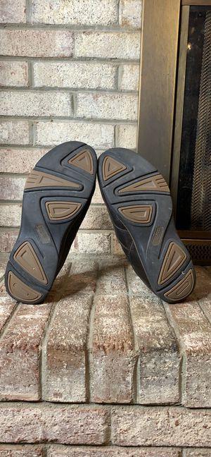 Shoes men's for Sale in Atlanta, GA
