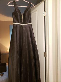 Prom dress for Sale in Peoria,  IL