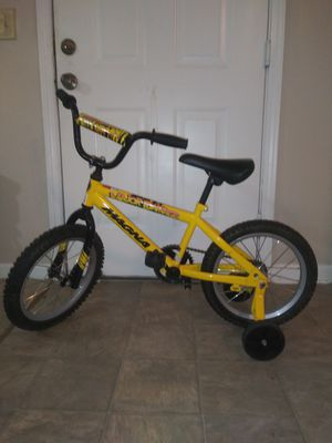 Bicycles for Sale in Warner Robins, GA