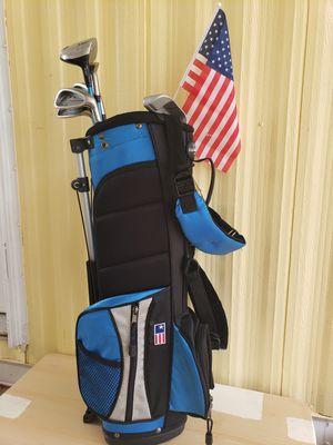 Golf club for Sale in Lakeland, FL