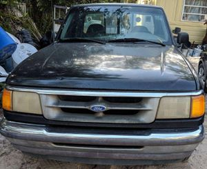 1995 Ford ranger for Sale in LXHTCHEE GRVS, FL