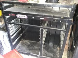 Craftsman 42 inch tool box for Sale in Bangor, ME