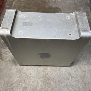 Apple Power Mac G5 A1047 for Sale in Jersey City, NJ