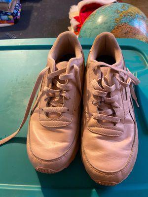 Reebok women's shoes for Sale in Murfreesboro, TN