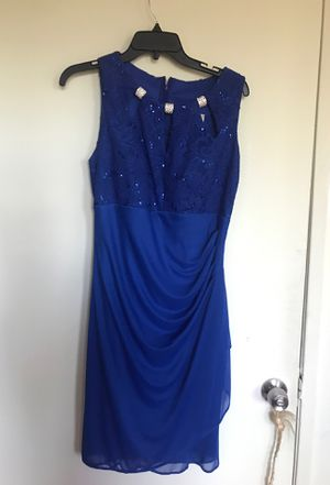 Night Dress for Sale in Los Angeles, CA
