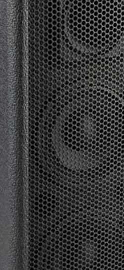 Kustom PA PA50 Personal PA System for Sale in Broomfield,  CO