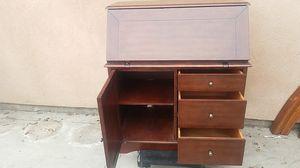 Desk small for Sale in Chula Vista, CA