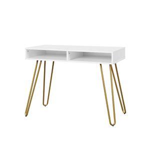 Desk / vanity for Sale in Smyrna, TN