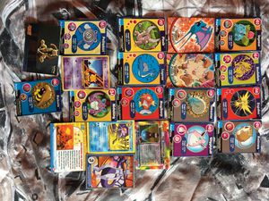 pokemon cards lot /obo for Sale in St. Petersburg, FL