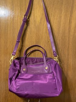 Marc Jacobs Satchel Medium / Large for Sale in Puyallup,  WA