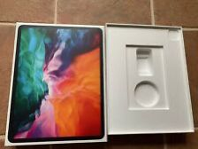 New IPad Pro WiFi Only 128GB 11Inches Space Grey for Sale in Lakewood, WA