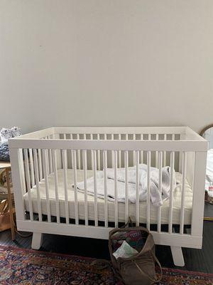 Babyletto crib for Sale in Nashville, TN