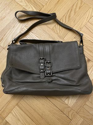 Kenneth Cole messenger bag/tote for Sale in New York, NY