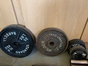 New And Used Gym Equipment For Sale In Phoenix Az Offerup