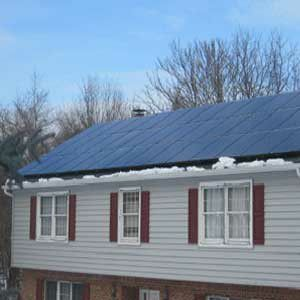 Solar Panel Kit Free for Sale in Gaithersburg, MD