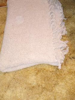Blanket for Sale in Clarksburg,  WV
