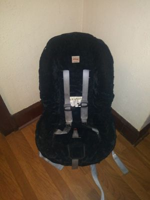 Car seat carseat for Sale in Rockford, IL
