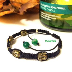 Men bracelet for Sale in Hialeah, FL