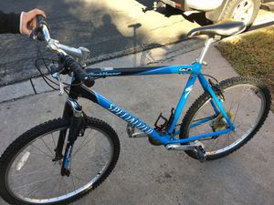 Specialized Bike for Sale in Austin, TX