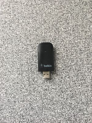 Wireless adapter for Sale in Harpersville, AL