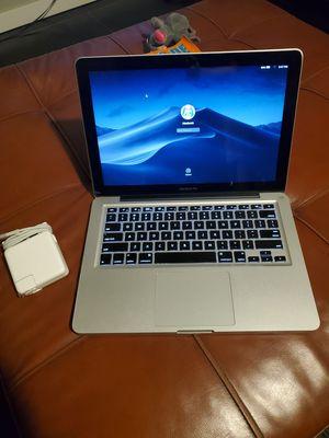 Macbook pro for Sale in Riverside, CA