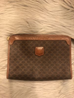 Celine clutch for Sale in West Richland, WA