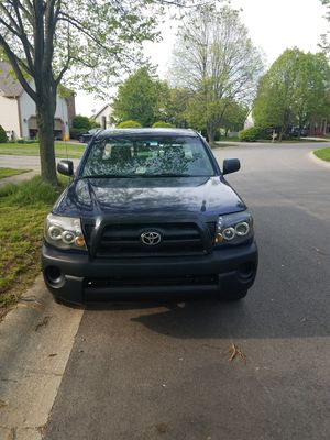 2006 Toyota Tacoma for Sale in Pickerington, OH