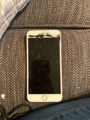 iPhone 6s Plus for Sale in Plano, TX