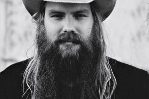 Chris Stapleton Tickets for Sale in Portsmouth, VA