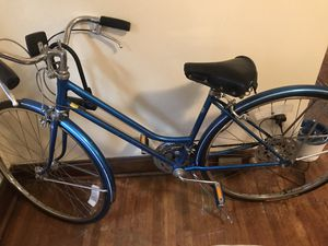 Schwinn Road Bike for Sale in Columbus, OH