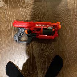 Nerf Gun Cyclone Shock for Sale in Seattle,  WA