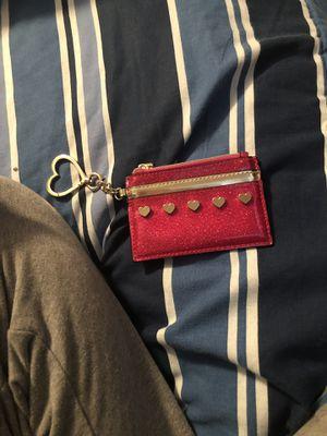 Victoria Secret wallet for Sale in Winter Haven, FL