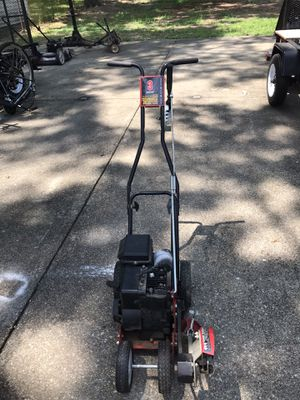 Edger for Sale in Oxon Hill, MD
