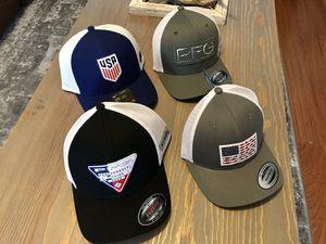 PFG Fishing Hats for Sale in San Antonio, TX