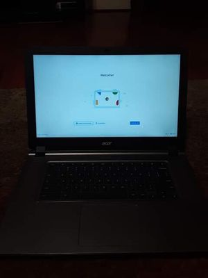 Laptop Acer Chromebook for Sale in Escondido, CA
