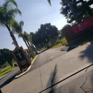 Burial For 2 Property For Sale for Sale in Chino Hills, CA