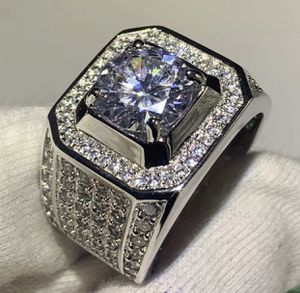 New engagement ring wedding ring men's wedding ring for Sale in Sunrise, FL