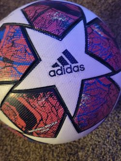 Soccer Ball Addidas for Sale in Anaheim,  CA