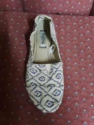 Paw paw shoes for Sale in Rocky Mount, VA