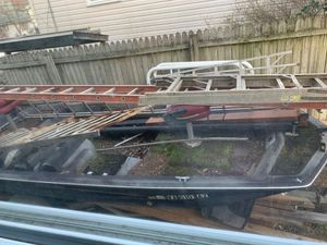 Fishing boat for Sale in Silver Spring, MD