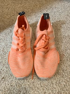 Adidas NMD Size 6 for Sale in Mansfield, TX