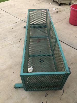Cargo carrier for Sale in Riverside, CA